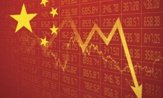 Certainties and questions raised by China's economic crisis - Part 1