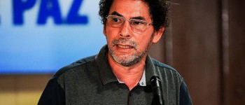 The FARC: from armed to disarmed reformism