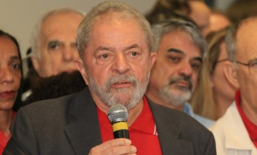 Lula, the Lava Jato and the working class