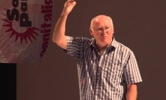 Can Labour become a socialist party?