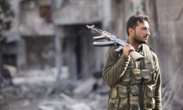 We Must Understand Syria as a Popular Struggle Despite Its Complications