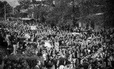 Declaración del Partido Socialista de los Trabajadores (PST) ante los últimos acontecimientos del conflicto en la UNAH