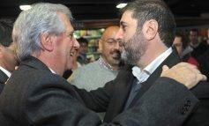 """Uruguay: ¿Una dirección sindical para """"empatar"""" o para ganar?"""