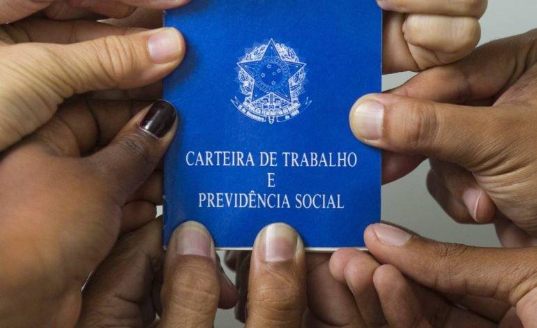 Brasil: Senado corrupto aprueba reforma laboral