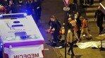 Sobre os atentados em Paris