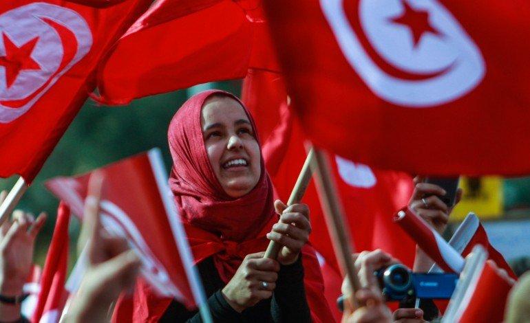 Mobilizações na Tunísia mostram a fragilidade do regime