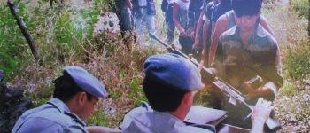 16 de janeiro de 1992: os Acordos Contrarrevolucionários